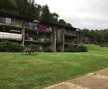 Cliffview Gardens, North Versailles, PA