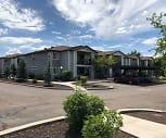 Pinetop Hills, Pinetop, AZ