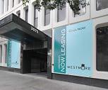 Westmore Apartments and Studios, Westlake North, Los Angeles, CA