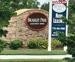 Bradley Park, Cumming, GA