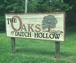 The Oaks of Dutch Hollow, Edgemont, East Saint Louis, IL