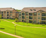 Paladin Apartments, Longview, TX