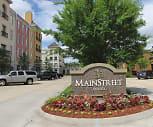 MainStreet Annex, Lafayette, LA