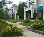 Blueberry Hill Apartments, Verona, WI