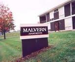 Malvern, Wycombe Way, Parkville, MD