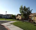 Community of All Nations, Stockton, CA