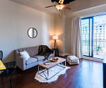 144 Elk Luxury Lofts, Dillard University, LA