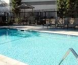 Beck Park Apartments, North Hollywood, CA