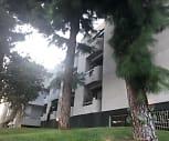 Oxnard Plaza Apartments, Valley Village, CA