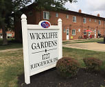 Wickliffe Gardens, North Perry, OH