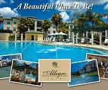 Allegro Palm, Riverview, FL