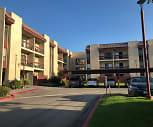 JCI Gardens, 90248, CA
