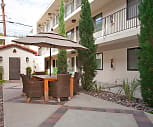 Solstice Apartment Homes, La Mesa, CA