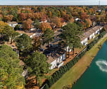 Kingstowne Apartments & Townhomes, Deer Park Elementary School, Newport News, VA