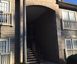 Whitehall Commons Apartments, Young Harris, GA