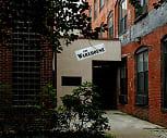 The Warehouse, Somerset County, NJ