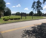 Alice Drive Apartments, Millwood, SC