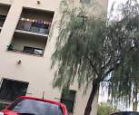 Sentinel Plaza Apartments, South Tucson, AZ