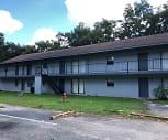 Gladewinds Apartments, Ocala, FL