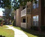 Hunter's Ridge Apartment Homes, 88330, NM