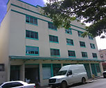 Winston Hale Apartments, Pearl City, HI