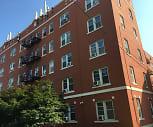 293 Chestnut St, 07110, NJ