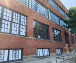 2320 Lofts, Downtown, Cleveland, OH