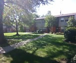Willow Oaks Apartments, 40383, KY