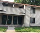 Brookside Apartments, Lebanon Middle School, Lebanon, PA