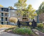 Belmont Terrace Apartments, Belmont, CA