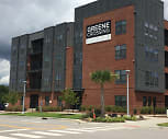 Greene Crossing, Cayce, SC