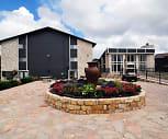 Diamond Ridge, Glenoaks Elementary School, San Antonio, TX