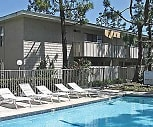 Beachwood Village, Southeast Huntington Beach, Huntington Beach, CA