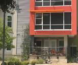 Savion Park Luxury Apartments, Gainesville, FL