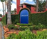Lincoln Galleria, Uptown Galleria, Houston, TX
