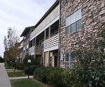 Hughes Station Apartments, Reunion, Commerce City, CO