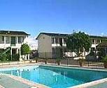 Pool, Villa Primavera