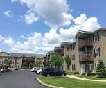 Green Ridge Senior Apartments, Scranton, PA