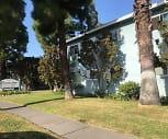 Chanteclair, Jordan Intermediate School, Garden Grove, CA