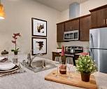 4800Excelsior Apartment Homes, Edina, MN