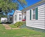 Parkview Village Homes, 73109, OK