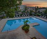 Avia At North Springs Apartment Homes, Perimeter Center, Sandy Springs, GA