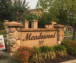 Meadowood Townhomes, Redding, CA