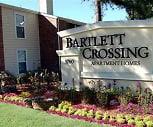 Bartlett Crossing, 38134, TN