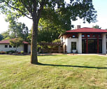 4233 S Penfield Ave, 54016, WI