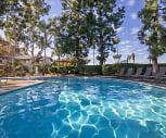 Villa Creek Apartment Homes, UEI College, CA