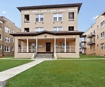 3405 Fairview, 21216, MD