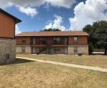 Vallejo Properties, Bay City, TX