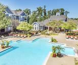 Adalay Bay, Oscar F Smith High School, Chesapeake, VA
