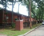 brookside gardens, 01129, MA